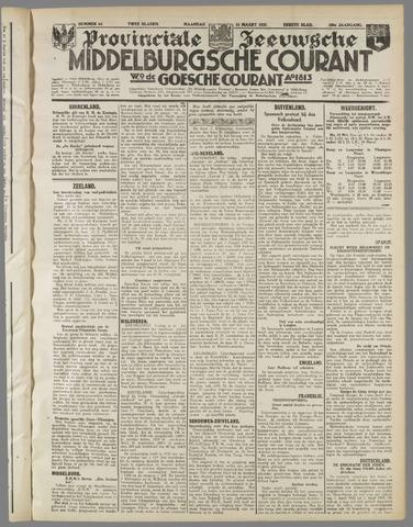 Middelburgsche Courant 1937-03-15