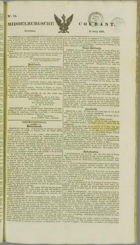 Middelburgsche Courant 1837-07-15