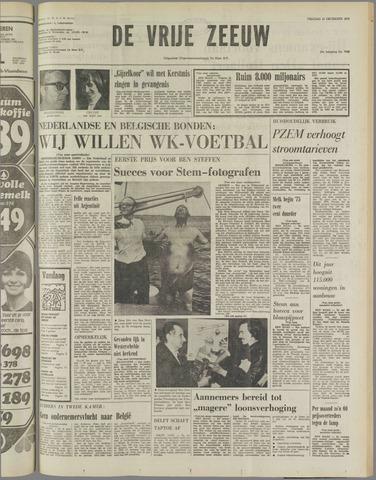 de Vrije Zeeuw 1974-12-13