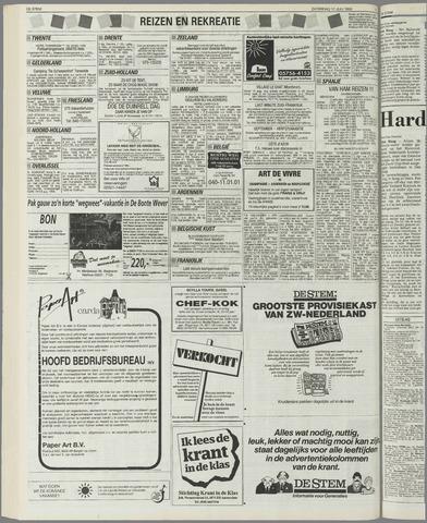 633cdc00c5d de Stem | 17 juli 1993 | pagina 10 - Krantenbank Zeeland