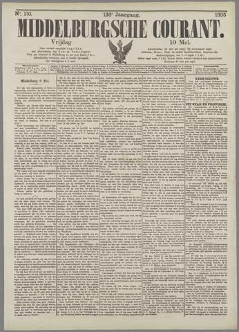 Middelburgsche Courant 1895-05-10