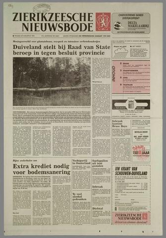 Zierikzeesche Nieuwsbode 1994-08-26
