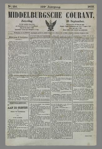 Middelburgsche Courant 1879-09-13