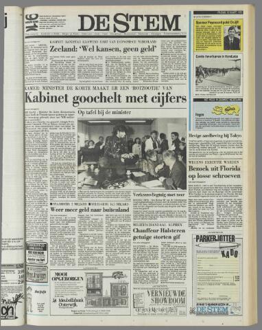 de Stem 1988-03-18