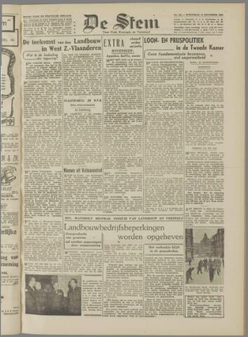 de Stem 1945-12-19