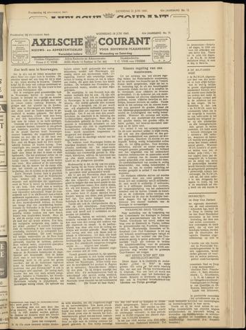 Axelsche Courant 1947-06-18