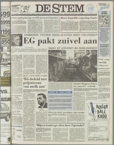 de Stem 1986-09-11