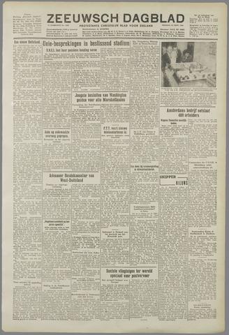 Zeeuwsch Dagblad 1949-09-16