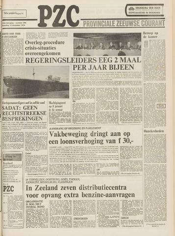 Provinciale Zeeuwse Courant 1973-12-15