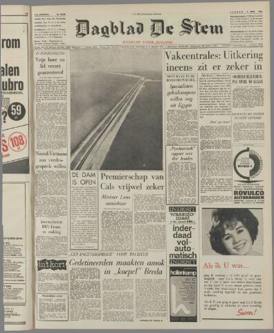 de Stem 1965-04-02