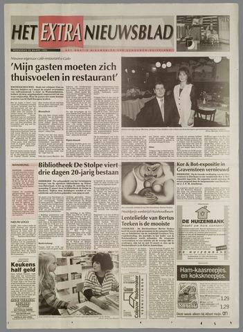 Zierikzeesche Nieuwsbode 1996-03-20