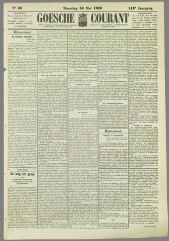 Goessche Courant 1932-05-30