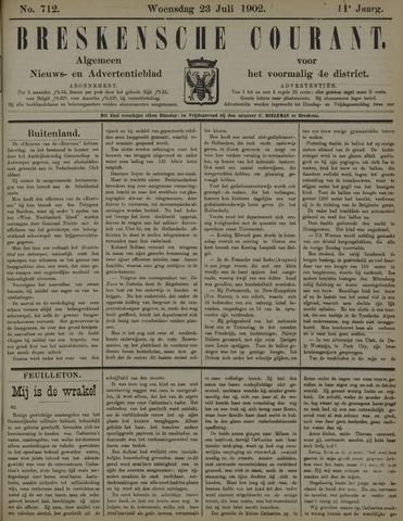 Breskensche Courant 1902-07-23