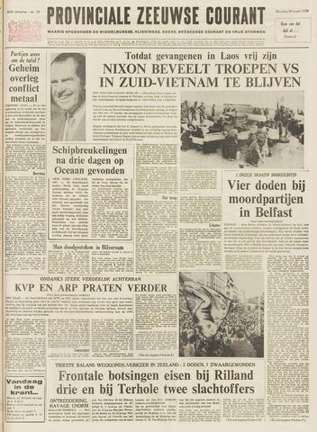 Provinciale Zeeuwse Courant 1973-03-26