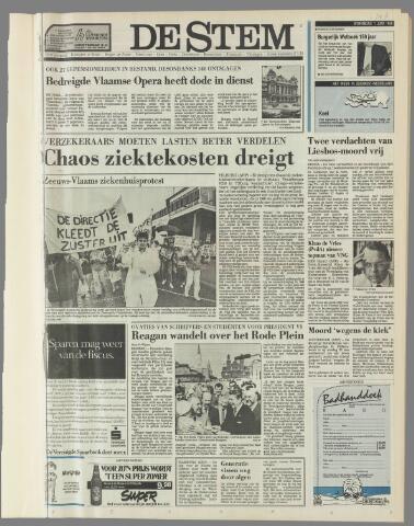de Stem 1988-06-01