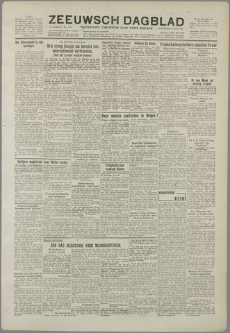 Zeeuwsch Dagblad 1948-10-14
