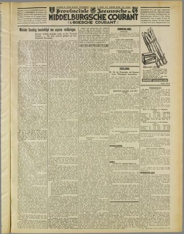 Middelburgsche Courant 1938-04-21