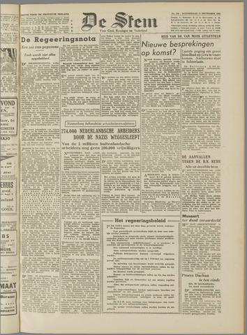 de Stem 1945-12-13