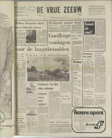 de Vrije Zeeuw 1973-04-14