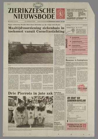 Zierikzeesche Nieuwsbode 1994-05-02