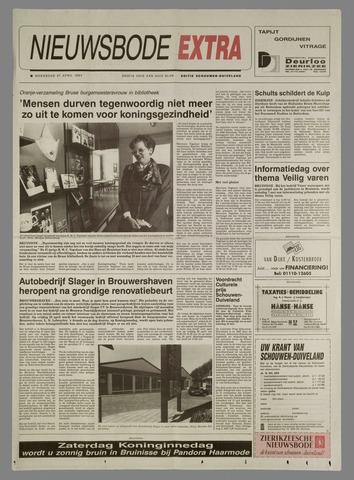 Zierikzeesche Nieuwsbode 1994-04-27