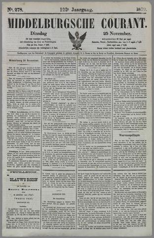 Middelburgsche Courant 1879-11-25