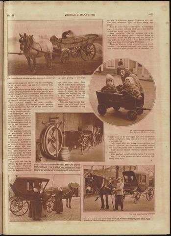 Ons Zeeland / Zeeuwsche editie 1931-03-06