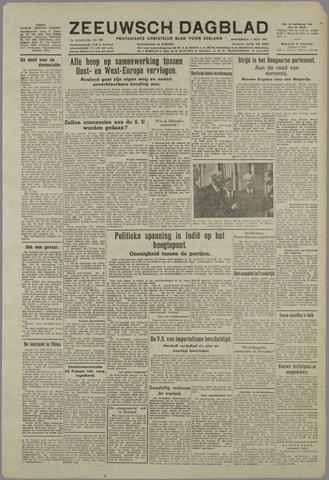 Zeeuwsch Dagblad 1947-07-03