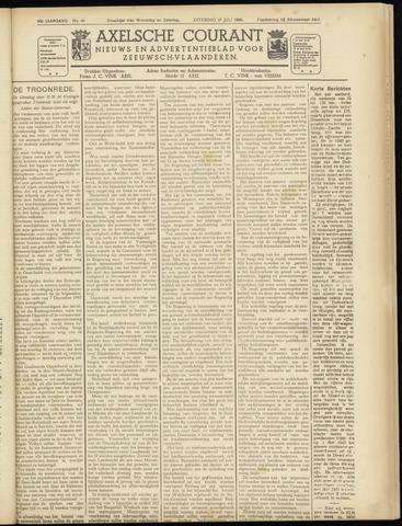 Axelsche Courant 1946-07-27
