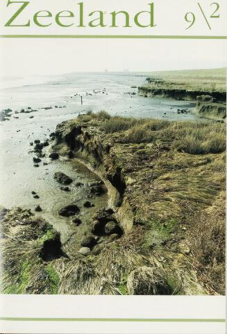 Zeeland 2000-06-01