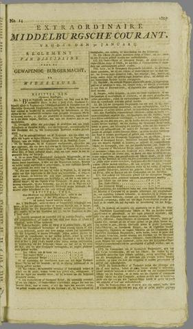 Middelburgsche Courant 1807-01-30