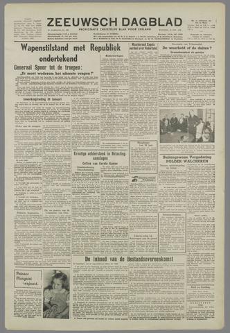 Zeeuwsch Dagblad 1948-01-19