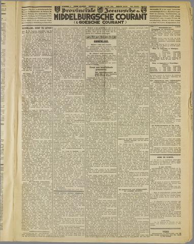 Middelburgsche Courant 1939-01-03