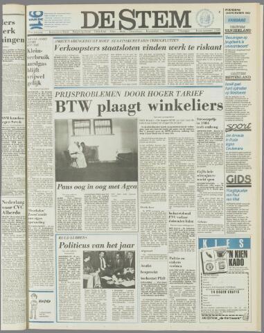 de Stem 1983-12-28