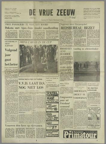 de Vrije Zeeuw 1971-06-04