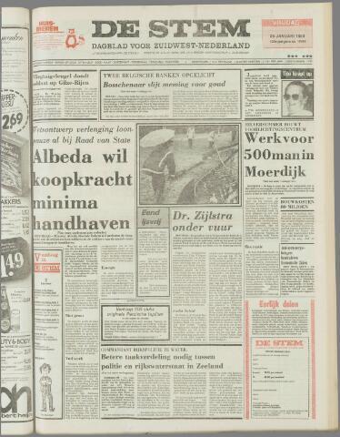 de Stem 1980-01-25