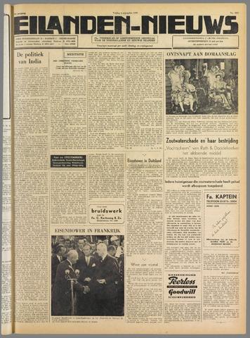 Eilanden-nieuws. Christelijk streekblad op gereformeerde grondslag 1959-09-04