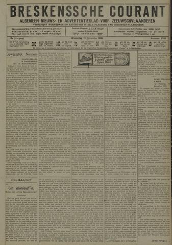 Breskensche Courant 1928-12-19