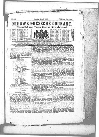 Nieuwe Goessche Courant 1880-07-06