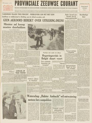 Provinciale Zeeuwse Courant 1965-06-10