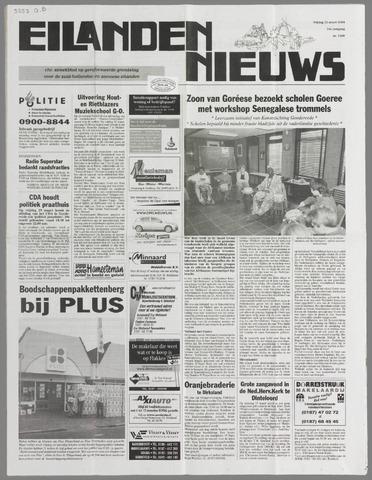 Eilanden-nieuws. Christelijk streekblad op gereformeerde grondslag 2004-03-12