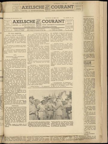 Axelsche Courant 1947-05-10