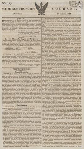 Middelburgsche Courant 1834-10-23