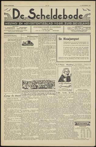 Scheldebode 1964-12-11