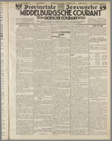 Middelburgsche Courant 1935-08-31