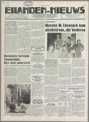 Eilanden-nieuws. Christelijk streekblad op gereformeerde grondslag 1979-07-06