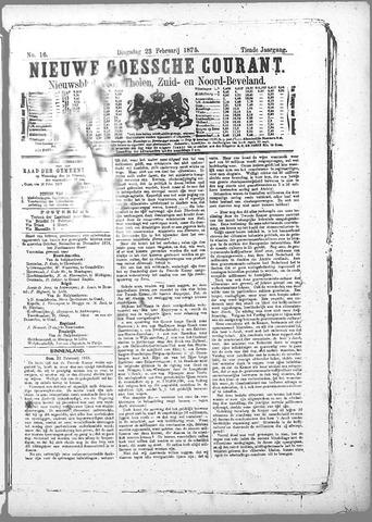 Nieuwe Goessche Courant 1875-02-23