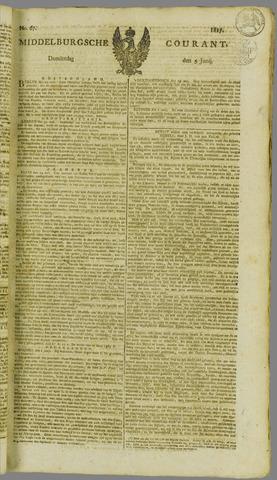 Middelburgsche Courant 1817-06-05