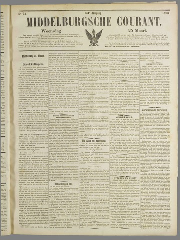 Middelburgsche Courant 1908-03-25