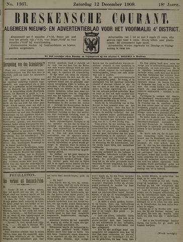 Breskensche Courant 1908-12-12